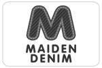maidendenim