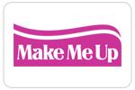 makemeup