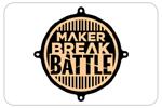 makerbreakbattle