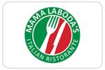 mamalabodas