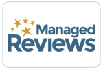 managedreviews