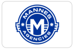 mannesagencies