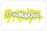 mapquiz