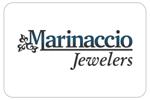 marinacciojewelwers