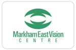 markhameastvisioncentre