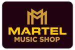 martelmusic