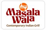 masalawala
