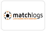 matchlogs