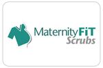 maternityfit