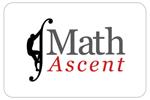 mathascent