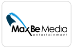maxbemedia