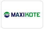 maxikote