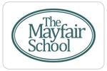 mayfairschool