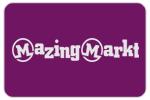mazingmarkt