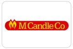 mcandleco