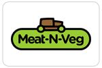 meatnveg