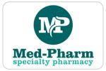 med-pharm