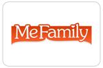 mefamily