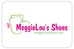meggielousshoes