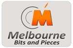 melbournebitsandpieces