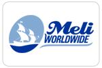 meliworldwide