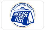 messagefleet
