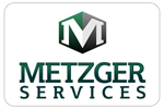 metzgerservices