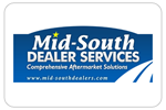 mid-southdealerservices
