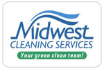 midwestcleaningservices
