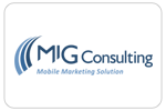 migconsulting