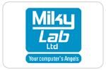 mikylab