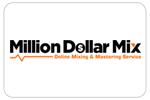 milliondollarmix