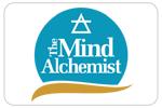 mindalchemist