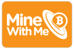 minewithme