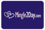 mingle2day