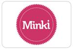 minki
