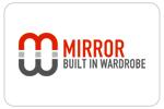 mirrorbuiltinwardrobe