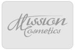missioncosmetics
