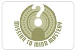 missiontomindmastery