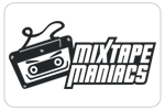 mixtapemaniacs
