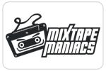 mixtapemaniacs