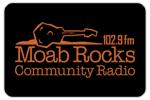 moabrockscommunityradio