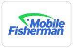 mobilefisherman