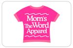 momsthewordapparel