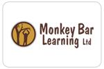 monkeybarlearning