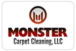 monstercarpetcleaning