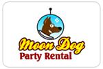 moondogpartyrental