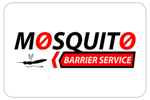 mosquitobs