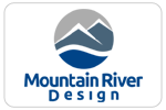 mountainriverdesign