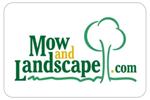 mowandlandscape